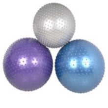 MASSAGE BALL FOR GYM KOOLOOK