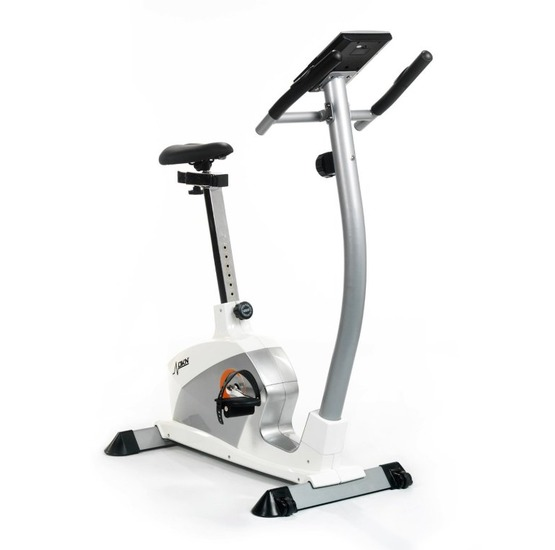Elliptical Vs Bike For Weight Loss: DKN MAGBIKE 430 Exercise Bike For Weight Loss And Toning