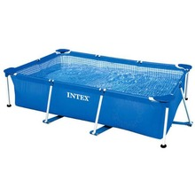 Intex  Frame Pool 300 x 200 cm